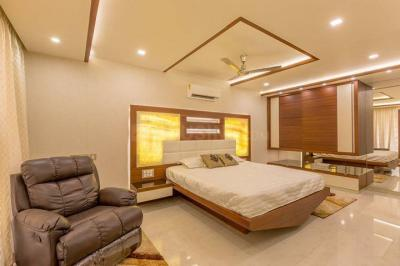 Gallery Cover Image of 845 Sq.ft 2 BHK Villa for buy in Brookefield for 4583500