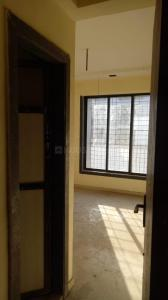Gallery Cover Image of 820 Sq.ft 2 BHK Apartment for rent in Jai Mata Di Complex, Bhiwandi for 12000
