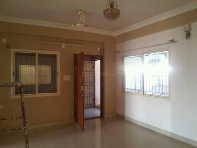 Gallery Cover Image of 1300 Sq.ft 2 BHK Apartment for rent in Sai Marg Apartments, Kaggadasapura for 20000