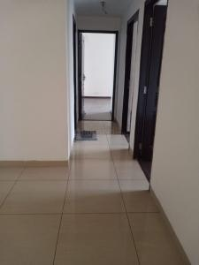 Gallery Cover Image of 1000 Sq.ft 2 BHK Apartment for buy in 3C Lotus Zing, Sector 168 for 4200000