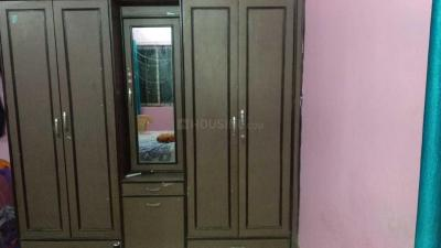 Gallery Cover Image of 1700 Sq.ft 3 BHK Apartment for rent in Munnekollal for 22000