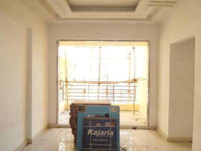 Gallery Cover Image of 900 Sq.ft 2 BHK Apartment for buy in Dombivli East for 6400000