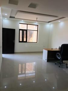 Gallery Cover Image of 1375 Sq.ft 2 BHK Independent House for rent in Sector 41 for 16000
