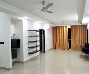 Gallery Cover Image of 1792 Sq.ft 3 BHK Independent Floor for buy in Tellapur for 10750000