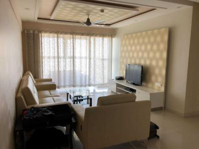 Gallery Cover Image of 1896 Sq.ft 3 BHK Apartment for rent in Bellandur for 50000