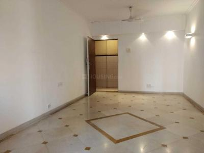 Gallery Cover Image of 1065 Sq.ft 2 BHK Apartment for rent in WoodroseHsgLimited, Andheri West for 65000