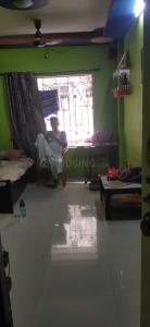 Gallery Cover Image of 785 Sq.ft 2 BHK Apartment for buy in Sai Avenue, Virar East for 3500000
