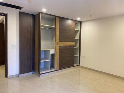 Gallery Cover Image of 1500 Sq.ft 3 BHK Independent Floor for buy in Sector 56 for 10800000