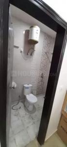 Common Bathroom Image of Raam in Rajinder Nagar