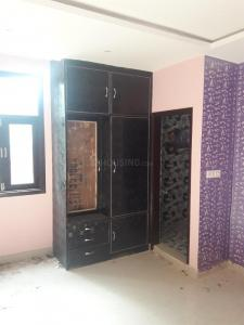 Gallery Cover Image of 1000 Sq.ft 2 BHK Apartment for buy in Kalyanpur for 2900000