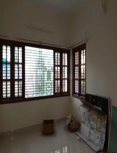Gallery Cover Image of 1800 Sq.ft 3 BHK Independent Floor for rent in Attiguppe for 22000