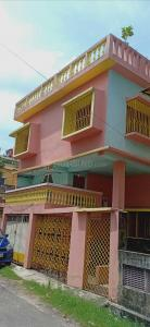 Gallery Cover Image of 4000 Sq.ft 9 BHK Independent House for buy in Garia for 9500000