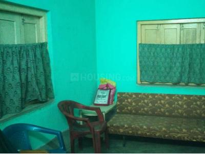 Gallery Cover Image of 1500 Sq.ft 3 BHK Independent House for buy in Chandannagar for 4400000