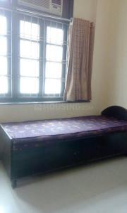 Bedroom Image of Aadhaar Niwas For Girls in Roop Nagar