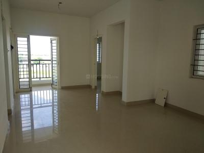 Gallery Cover Image of 954 Sq.ft 2 BHK Apartment for buy in Tambaram for 4300000