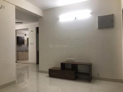 Gallery Cover Image of 1200 Sq.ft 2 BHK Apartment for rent in Hitech City for 24000