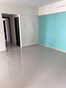 Gallery Cover Image of 650 Sq.ft 1 BHK Apartment for rent in Poonam Sagar Complex, Mira Road East for 13000