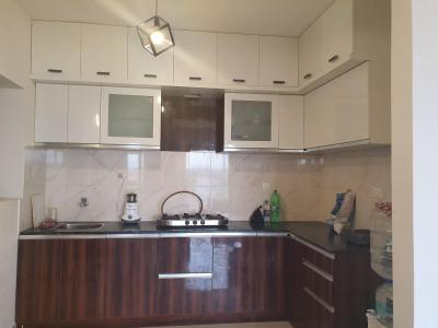 Gallery Cover Image of 975 Sq.ft 2 BHK Apartment for rent in Sipani Royal Heritage, Iggalur for 15000