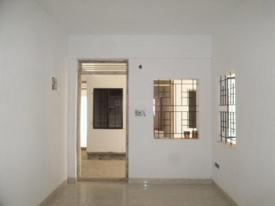 Gallery Cover Image of 550 Sq.ft 1 BHK Apartment for rent in Ejipura for 16500