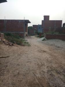 Gallery Cover Image of 270 Sq.ft Residential Plot for buy in Tughlakabad for 360000