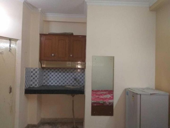 Kitchen Image of Dagar in DLF Phase 3