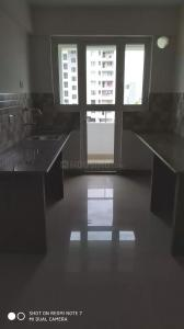 Gallery Cover Image of 1820 Sq.ft 3 BHK Apartment for rent in Rajarhat for 18000