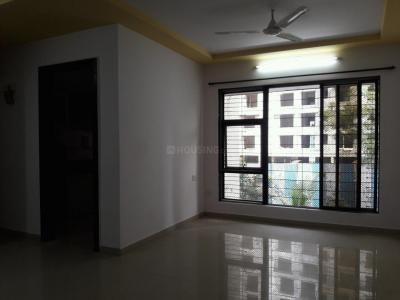 Gallery Cover Image of 960 Sq.ft 2 BHK Apartment for rent in Kandivali East for 26500