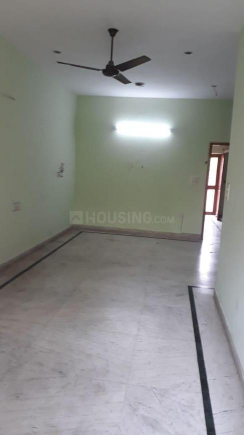 Living Room Image of 1440 Sq.ft 2 BHK Independent House for rent in Sector 29 for 12000