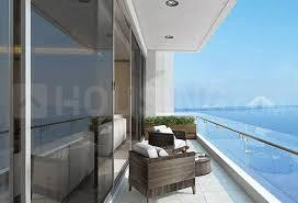 Gallery Cover Image of 2112 Sq.ft 3 BHK Apartment for buy in Saumya Marina Bay Worli Sea Face, Lower Parel for 79200000