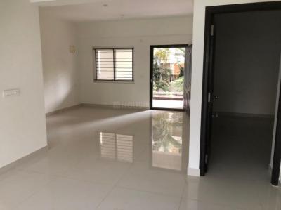 Gallery Cover Image of 1400 Sq.ft 2 BHK Apartment for buy in Sahakara Nagar for 9500000