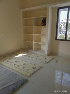 Gallery Cover Image of 800 Sq.ft 1 BHK Apartment for rent in Kukatpally for 11000