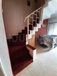 Gallery Cover Image of 1200 Sq.ft 2 BHK Villa for rent in Viman Nagar for 35000