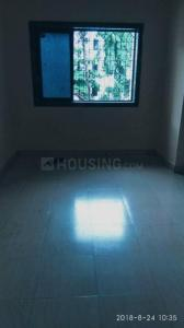 Gallery Cover Image of 600 Sq.ft 1 BHK Apartment for rent in Vichumbe for 6500