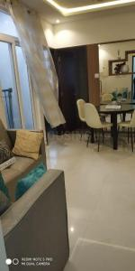 Gallery Cover Image of 1180 Sq.ft 3 BHK Apartment for buy in Perambur for 9100000