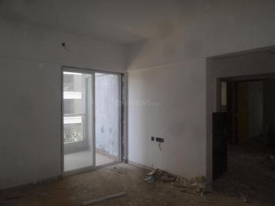 Gallery Cover Image of 900 Sq.ft 2 BHK Apartment for rent in Shewalewadi for 14000