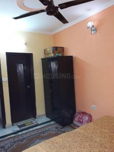 Gallery Cover Image of 900 Sq.ft 2 BHK Independent Floor for rent in Lajpat Nagar for 27000