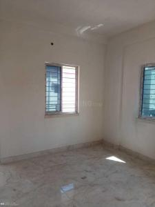 Gallery Cover Image of 1150 Sq.ft 3 BHK Apartment for buy in Kasba for 4800000