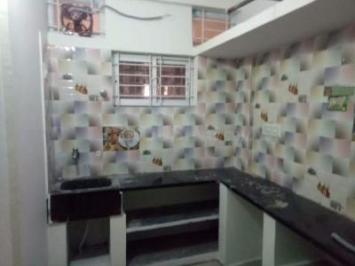 Gallery Cover Image of 612 Sq.ft 2 BHK Apartment for rent in Thippasandra for 25000