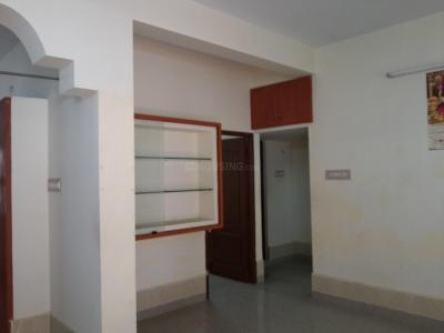 Gallery Cover Image of 1000 Sq.ft 3 BHK Independent House for rent in Urapakkam for 9000