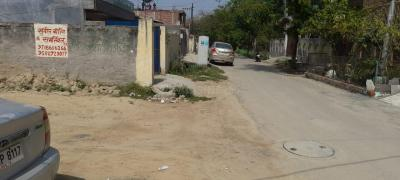 112 Sq.ft Residential Plot for Sale in Sector 70, Noida