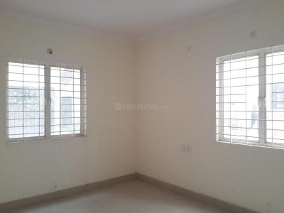 Gallery Cover Image of 1400 Sq.ft 3 BHK Independent House for buy in Kavadiguda for 13000000