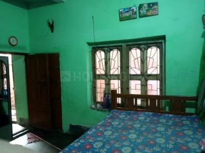 Gallery Cover Image of 450 Sq.ft 2 BHK Apartment for rent in Panihati for 4500
