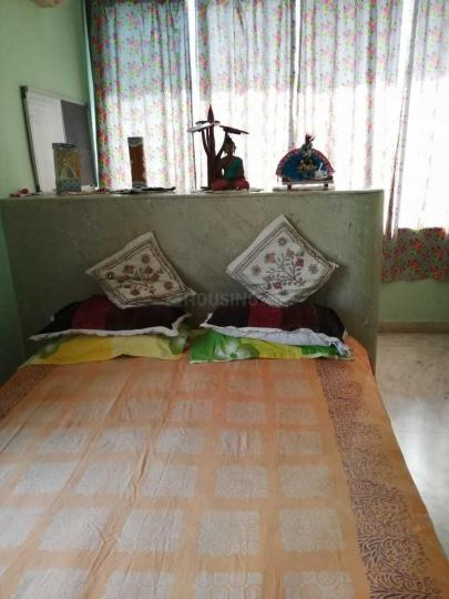 Bedroom Image of PG 4035764 Malabar Hill in Malabar Hill