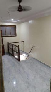Gallery Cover Image of 350 Sq.ft 1 RK Independent House for rent in Kanjurmarg East for 13000