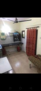 Gallery Cover Image of 350 Sq.ft 1 RK Apartment for rent in Sector 22 for 5500