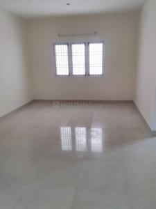 Gallery Cover Image of 1700 Sq.ft 3 BHK Apartment for rent in Arumbakkam for 30000