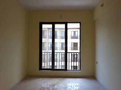 Gallery Cover Image of 630 Sq.ft 1 BHK Apartment for buy in Koproli for 2850000