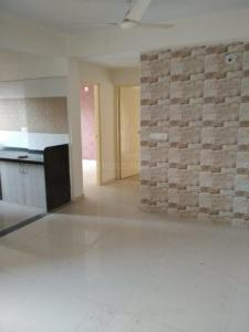 Gallery Cover Image of 1064 Sq.ft 2 BHK Apartment for buy in Makarba for 4500000