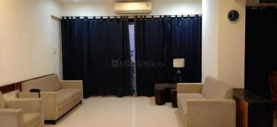 Gallery Cover Image of 2200 Sq.ft 3 BHK Apartment for rent in Lower Parel for 250000