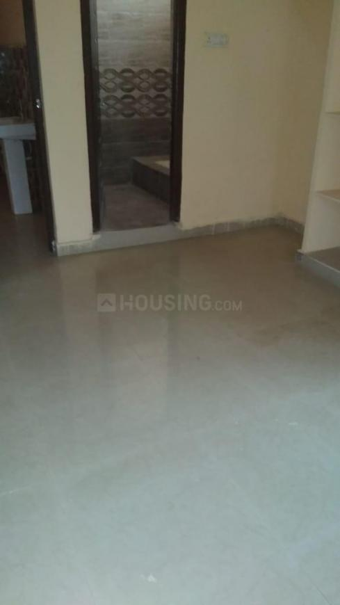 Living Room Image of 1100 Sq.ft 2 BHK Apartment for rent in Bandlaguda Jagir for 9000